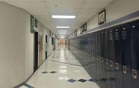 file northwestern hs hallway jpg wikimedia commons