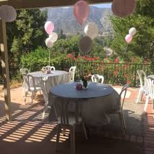 Table And Chair Rentals Near Me Ace Party Rents 56 Photos U0026 18 Reviews Party Equipment Rentals