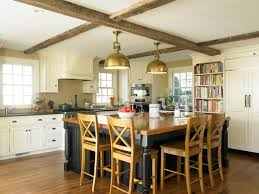 Traditional Kitchen Design Colonial Kitchen Design Antique Colonial Kitchen Traditional