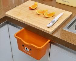rangement poubelle cuisine penderie poubelle cuisine boîte de rangement poubelle dans meubles