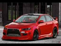 2007 mitsubishi eclipse modified mitsubishi lancer price modifications pictures moibibiki