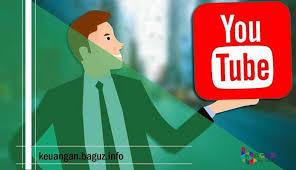 upload video di youtube menghasilkan uang syarat mendapatkan uang di youtube semakin berat baguz bisnismedia