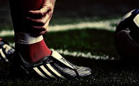wallpapers for adidas soccer wallpapers for iphone is 4k wallpaper yodobi