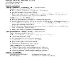 Sterile Processing Resume 100 Maintenance Mechanic Resume Examples Popular Argumentative