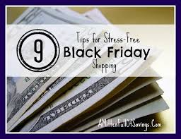 target does poor job on black friday boycott 47 best black friday deals images on pinterest black friday