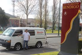 Upholstery Cleaning Bendigo Xtra Dry Carpet Clean