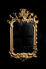 Mirror Mirror On The Wall Snow White Mirror Artist Block Pinterest Black Gold Gold And Mirror