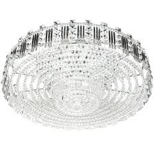 pendant light ikea chandeliers ikea ikea ps 2014 pendant lamp gives decorative