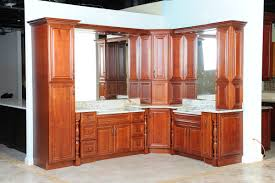 Kitchen Cabinet Chicago Chicago Rta Maple Kitchen Cabinets Chicago Ready To Assemble