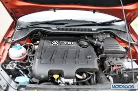 volkswagen pune volkswagen india to start assembling engines at pune plant in