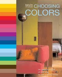 home interior design books 167 best interior design books images on interior design