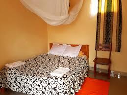 homelidays chambre d hotes homelidays chambres d hôtes ivato