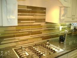 recycled glass backsplashes for kitchens backsplashes in kitchens images countertops and