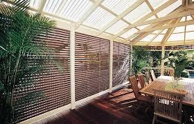 outdoor enclosed patio ideas enclosed outdoor decks enclosed