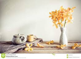 Decorate Mandir At Home Flower Decoration At Home Fabulous The Most Important Reason Is