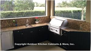 kitchen diy outdoor kitchen cabinets perth image of modern