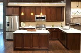Used Kitchen Cabinets For Sale Nj Showroom Kitchen Cabinets For Sale Faced