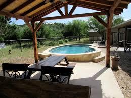 frio river vacation rentals rental homes in concan texas along