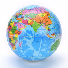 Geography Map Online Get Cheap Atlas Earth Aliexpress Com Alibaba Group