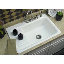 Acrylic Kitchen Sink by 47 Best Stainless Steel Range Hood Images On Pinterest Stainless
