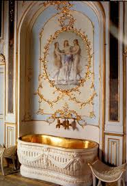 Marie Antoinette Home Decor Marie Antoinette Bathroom Decor Idea Stunning Fancy To Marie