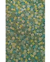 Coil Rug Amazing Deal On Liora Manne Mystic Iii Large Coil Rug 27