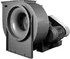industrial air blower fan ionizing air blower in ahmedabad manufacturers and suppliers india