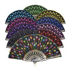 fans bulk folding fans bulk ebay