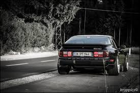 1988 porsche 944 parts porsche 944 porsche 944 porsche 944 cars and