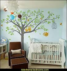 wall murals for children home design