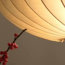 Wohnzimmerlampe Holz Lampe Holz Lamellen 2017 09 07 21 19 58 Ezwol Com Erhalten Sie