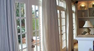 Blinds For Sliding Doors Ideas Door Custom Window Treatment Ideas Sliding Glass Door Dimensions