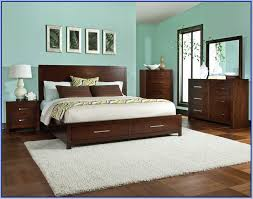 Sauder Harbor View Bedroom Set Stunning Sauder Bedroom Furniture Gallery Home Design Ideas
