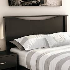 wooden bed designs photos bedroom furniture modern wood box