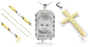 pendant engraving picture engraved pendant photo engrave photo engraving