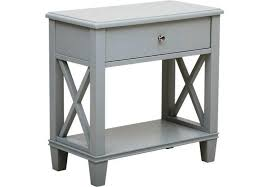 Small Accent Table Small Accent Tables With Drawer Jburgh Homesjburgh Homes