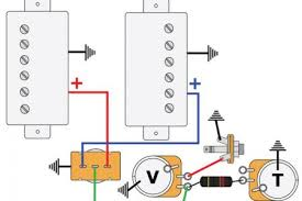 sg special wiring diagram 2013 gibson les paul studio wiring