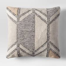 Target Sofa Pillows by Target Project 62 Wishlist U2014 A West Nest A West Nest Pinterest