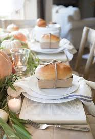 Pictures Of Table Settings Best 25 Brunch Table Setting Ideas On Pinterest Wedding