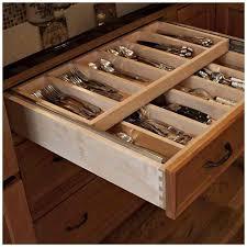 kitchen cabinet interior ideas kitchen cabinets design prepossessing decor e kitchen organization