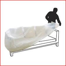 housse de protection canapé housse protection canape exterieur 121489 housse pour assise de