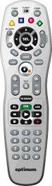 rca remote manual program your optimum remote control