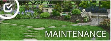 landscaping vancouver wa landscaping vancouver wa landscaping design yard maintenance