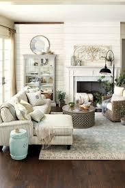 livingroom deco 35 best farmhouse living room decor ideas and designs for 2017