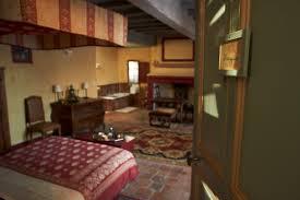 chambre d hote montesquieu volvestre séjour à la chambre d hôtes la halte du temps à montesquieu