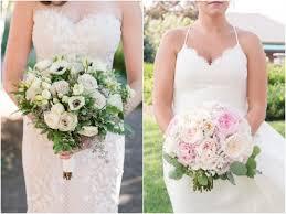 wedding flowers rochester ny flowers beautiful wegmans wedding flowers for sale morgiabridal