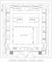 preschool floor plans 100 classroom floor plan high classroom design layout
