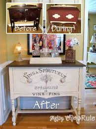 British Flag Furniture 25 Best by 153 Best Painted Furniture Images On Pinterest Painted Furniture