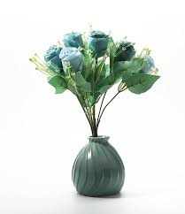amazon home decor vases water fountain home decor exclusive idea