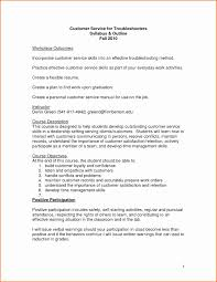 sales resume skills sle resume for sales associate awesome resume skills list